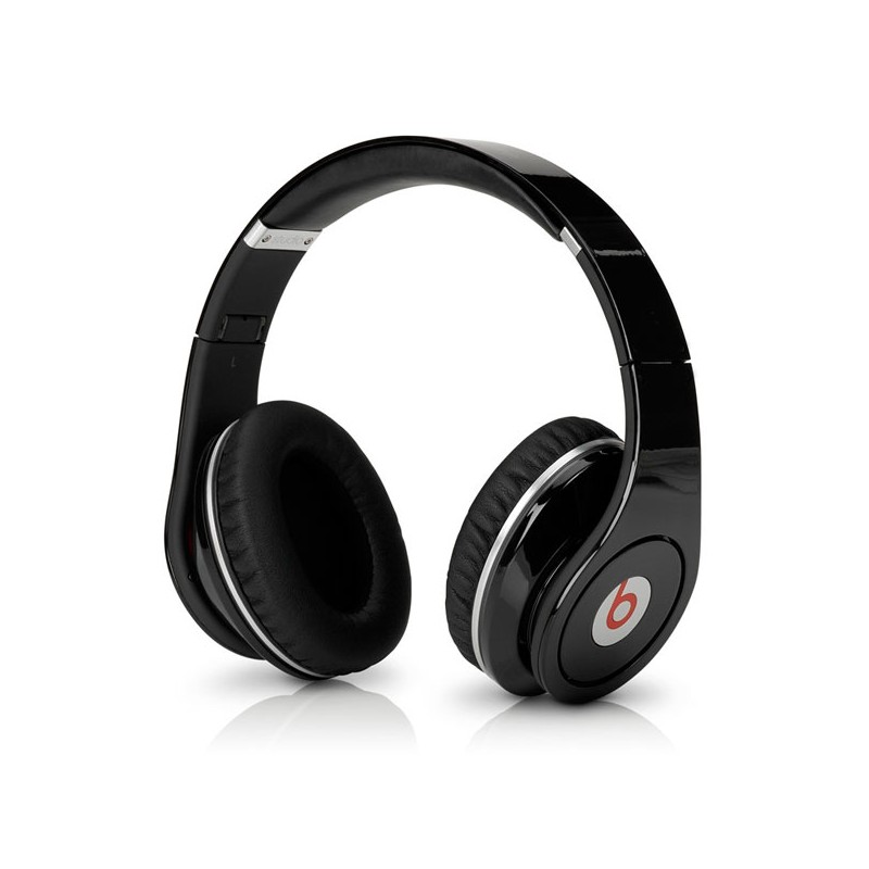 Beats TM-003 Wireless Bluetooth Over-The-Ear Headphones هدفون بیتس مدل TM-003 هدفون بیتس مدل TM-003