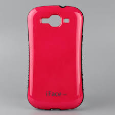 IFace Cover For Samsung Galaxy s3 neo i9300i کاور آیفیس گوشی سامسونگ گلکسی S3 نیو کاور آیفیس گوشی سامسونگ گلکسی S3 نیو