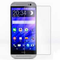 Glass Screen Protector For HTC One M9s