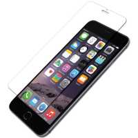 Glass Screen Protector For Apple iPhone 6