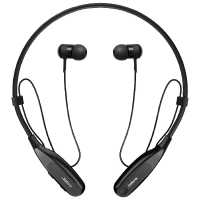 Jabra Halo Fusion Wireless Headset high copy