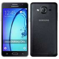 Samsung Galaxy On5 Dual SIM SM-G5500 Dual SIM Mobile Phone