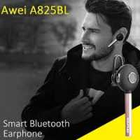 Awei A825 Bluetooth handsfree