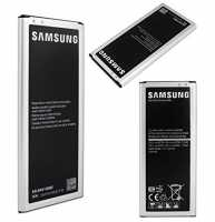 Orginal Battery For Samsung Galaxy Note 4