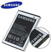 Samsung GT-EB494358VU Battery for ONLY the Galaxy Ace S5830 and Galaxy Gio GT-S56