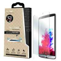 Glass Screen Protector For Huawei Ascend G730 Dual SIM