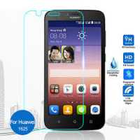 Glass Screen Protector For Huawei Y625 Dual SIM