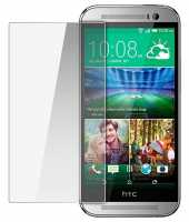 Glass Screen Protector For HTC Desire 620G Dual