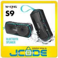 W-king S9 Portable Outdoor Wireless Waterproof