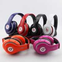 Beats Studio Headphone stn-13