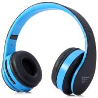 WL-P13 Wireless Bluetooth Stereo Headphone