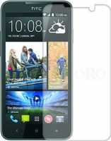 Glass Screen Protector For HTC Desire 516 Dual