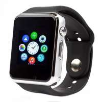 We-Series A1 Smart Watch