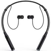 Roman Z6000 Wireless 4.1 Bluetooth Sport Headphone