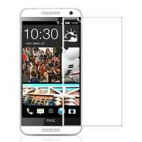 Glass Screen Protector For HTC Desire 610